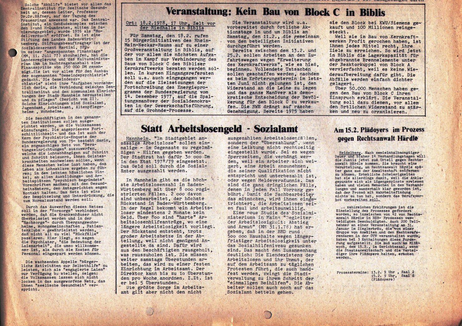 Unterer_Neckar_KBW414