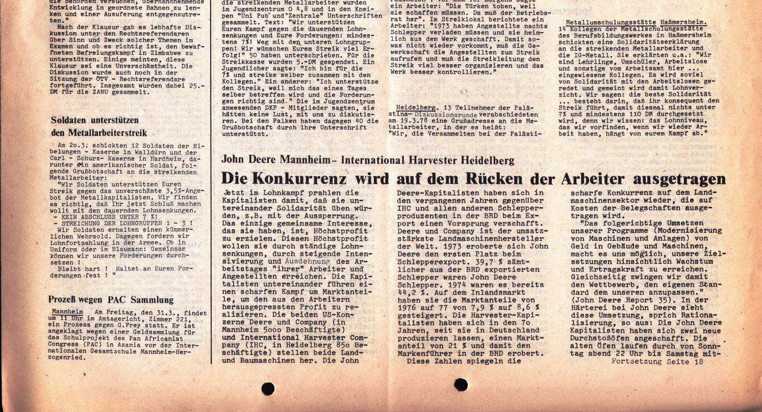 Unterer_Neckar_KBW458