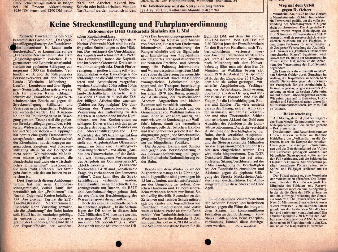 Unterer_Neckar_KBW472