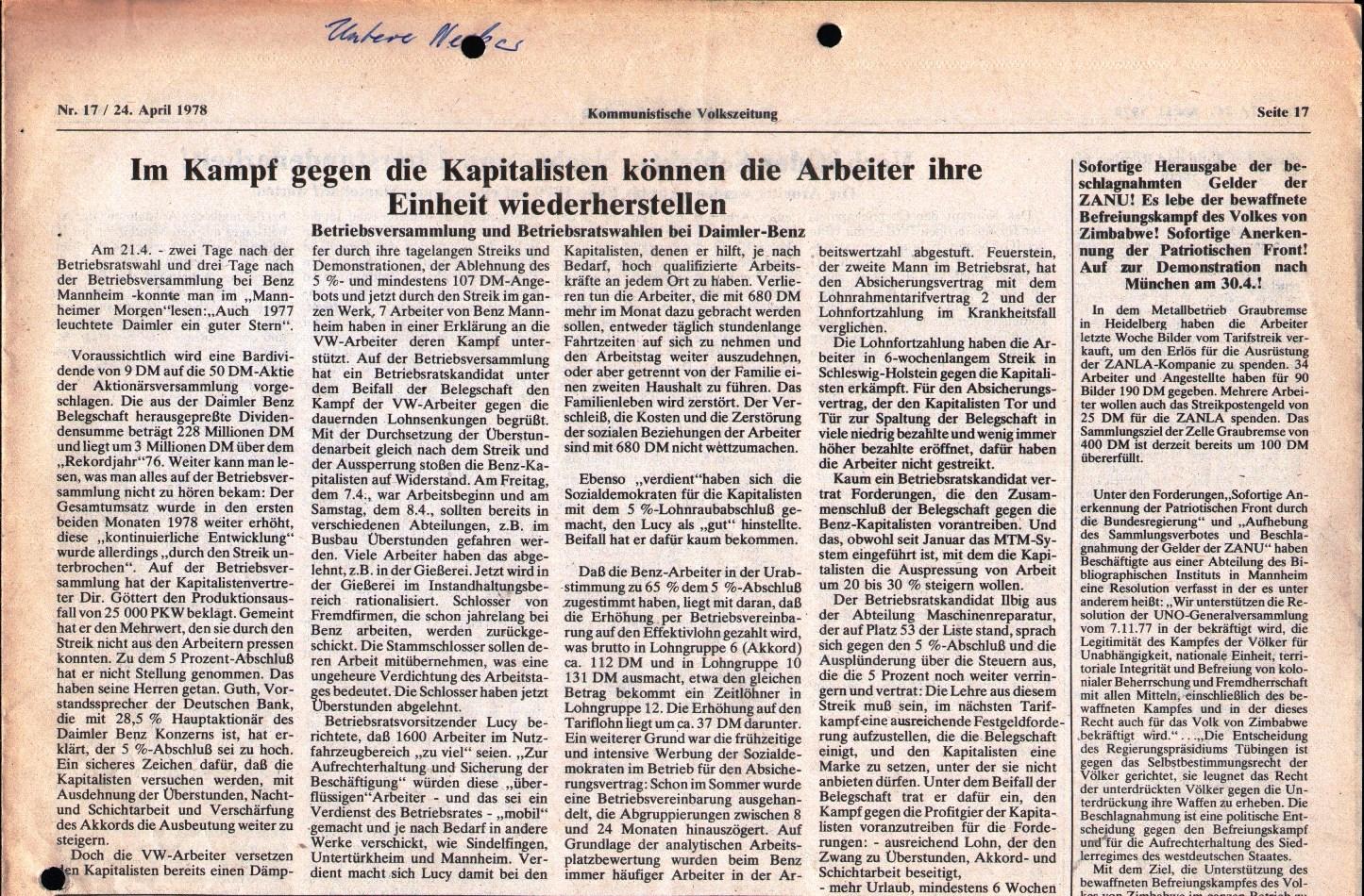 Unterer_Neckar_KBW483