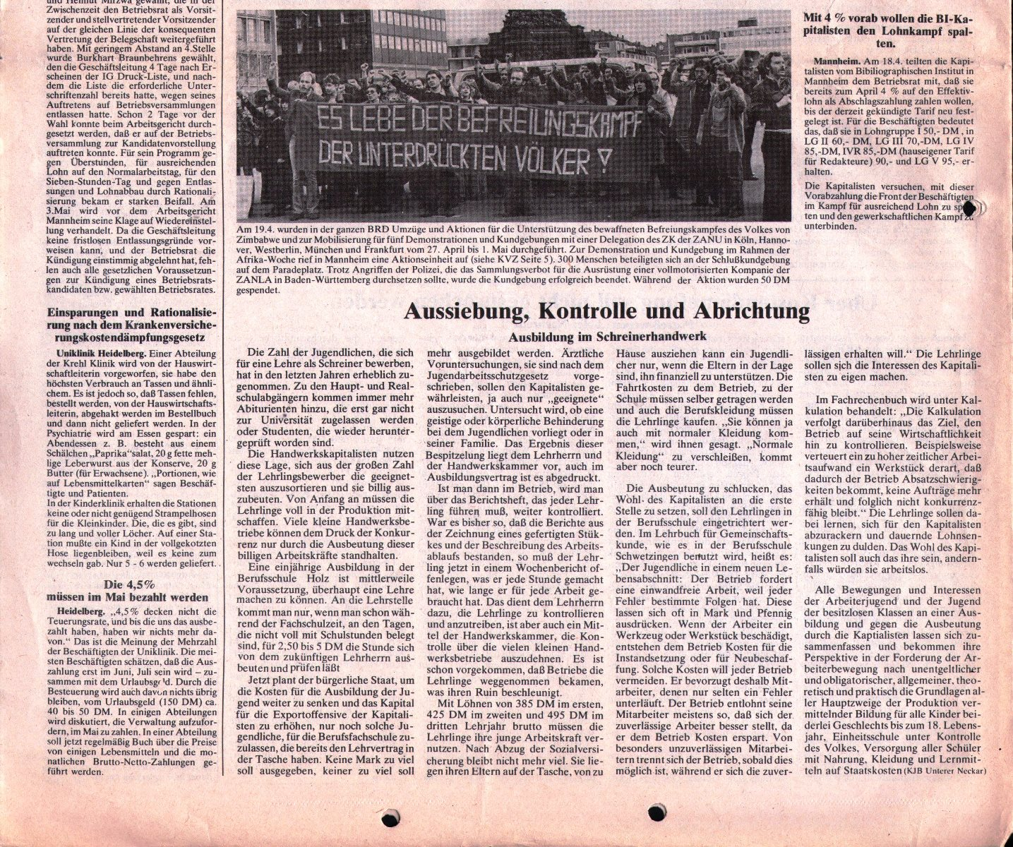 Unterer_Neckar_KBW486