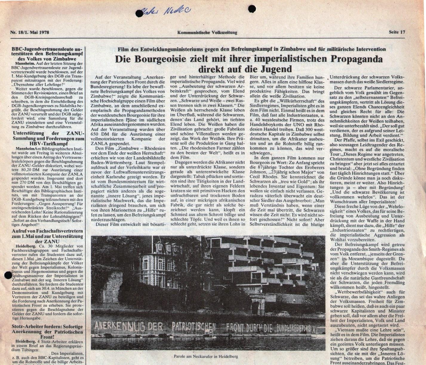 Unterer_Neckar_KBW489
