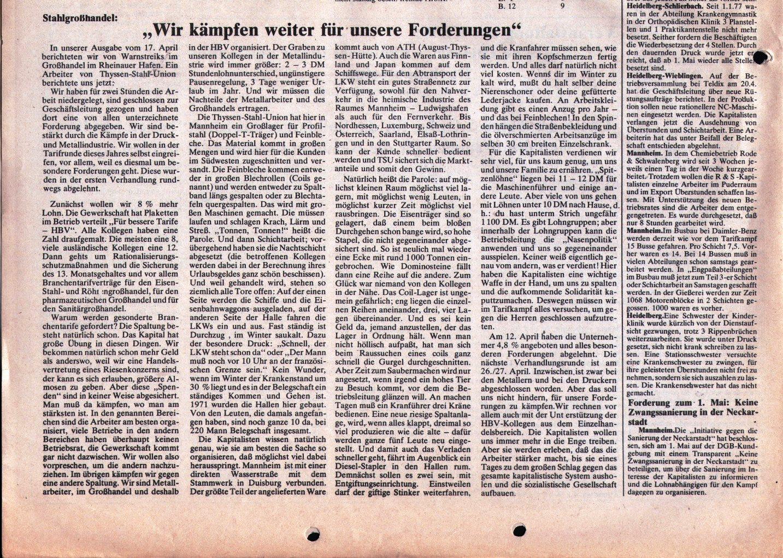 Unterer_Neckar_KBW492