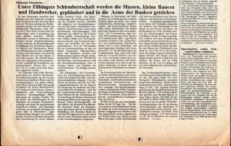 Unterer_Neckar_KBW500