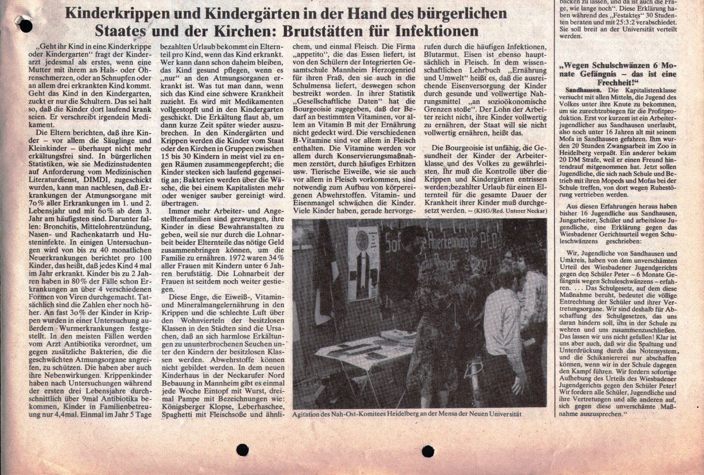 Unterer_Neckar_KBW506