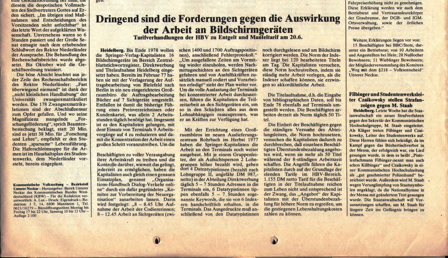 Unterer_Neckar_KBW508