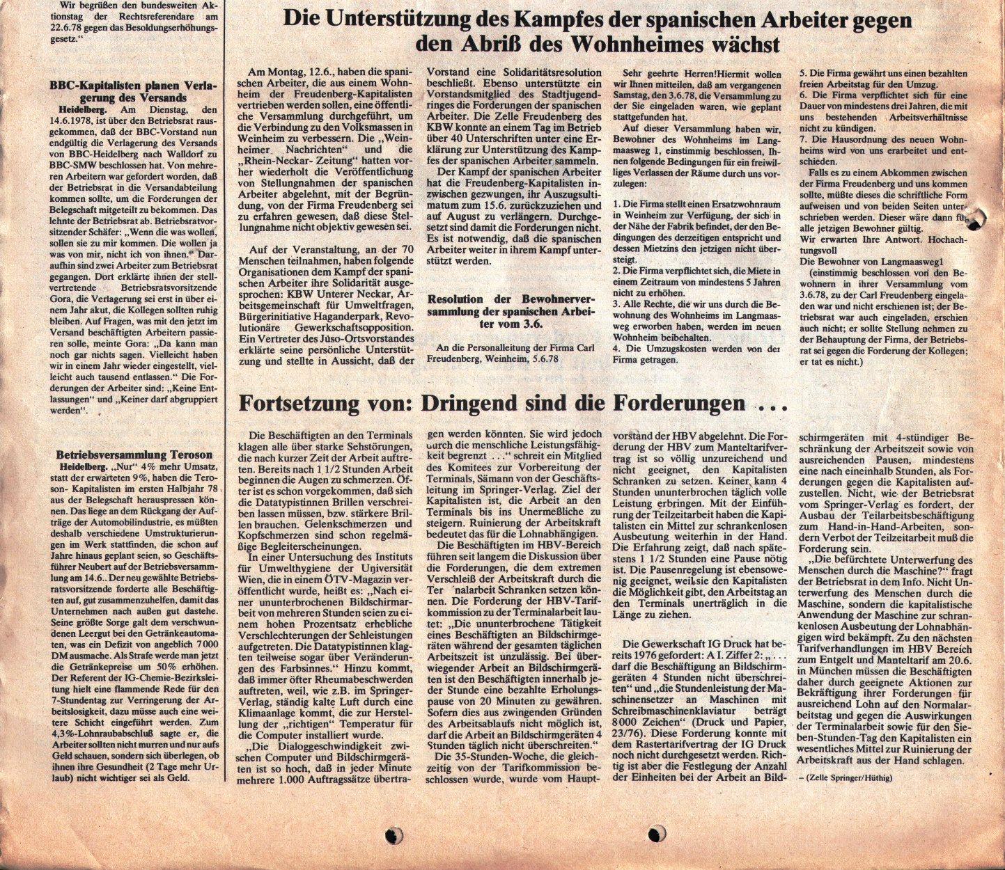 Unterer_Neckar_KBW510