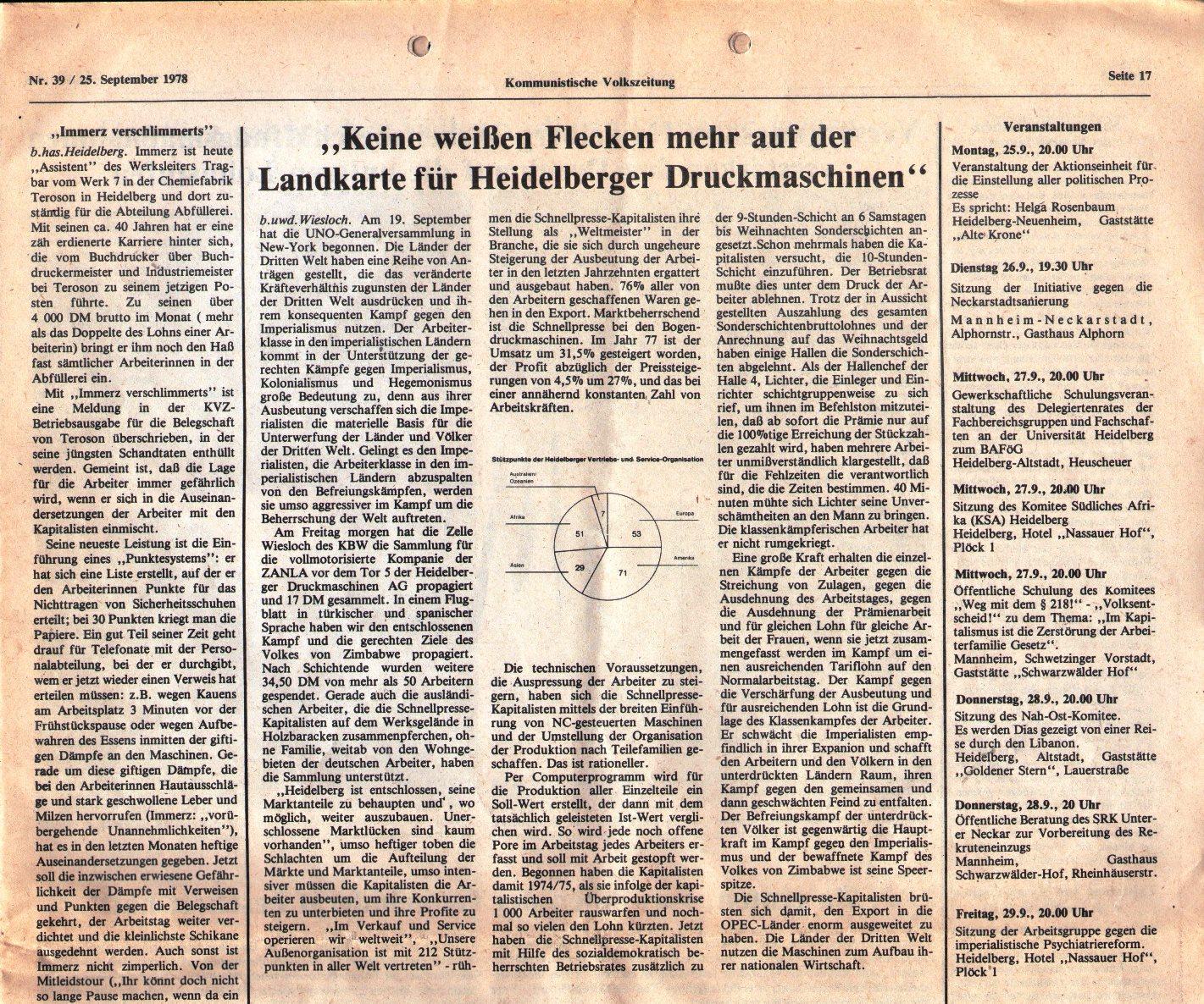 Unterer_Neckar_KBW513