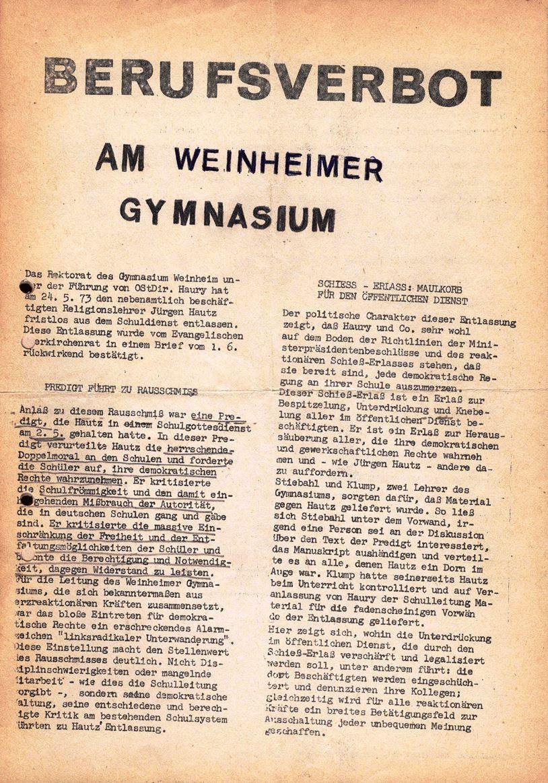 Weinheim_Berufsverbot018