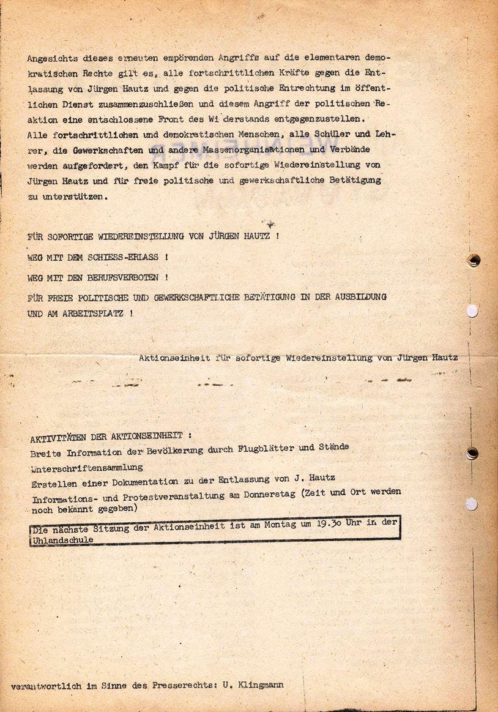 Weinheim_Berufsverbot019