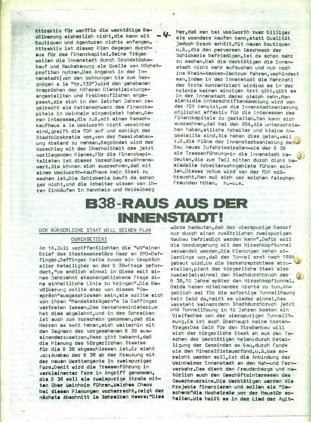 Weinheim_KBW047