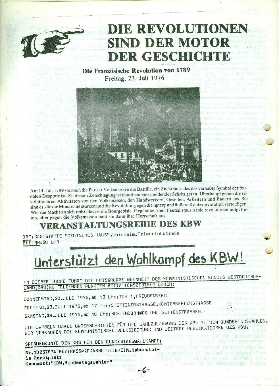 Weinheim_KBW049