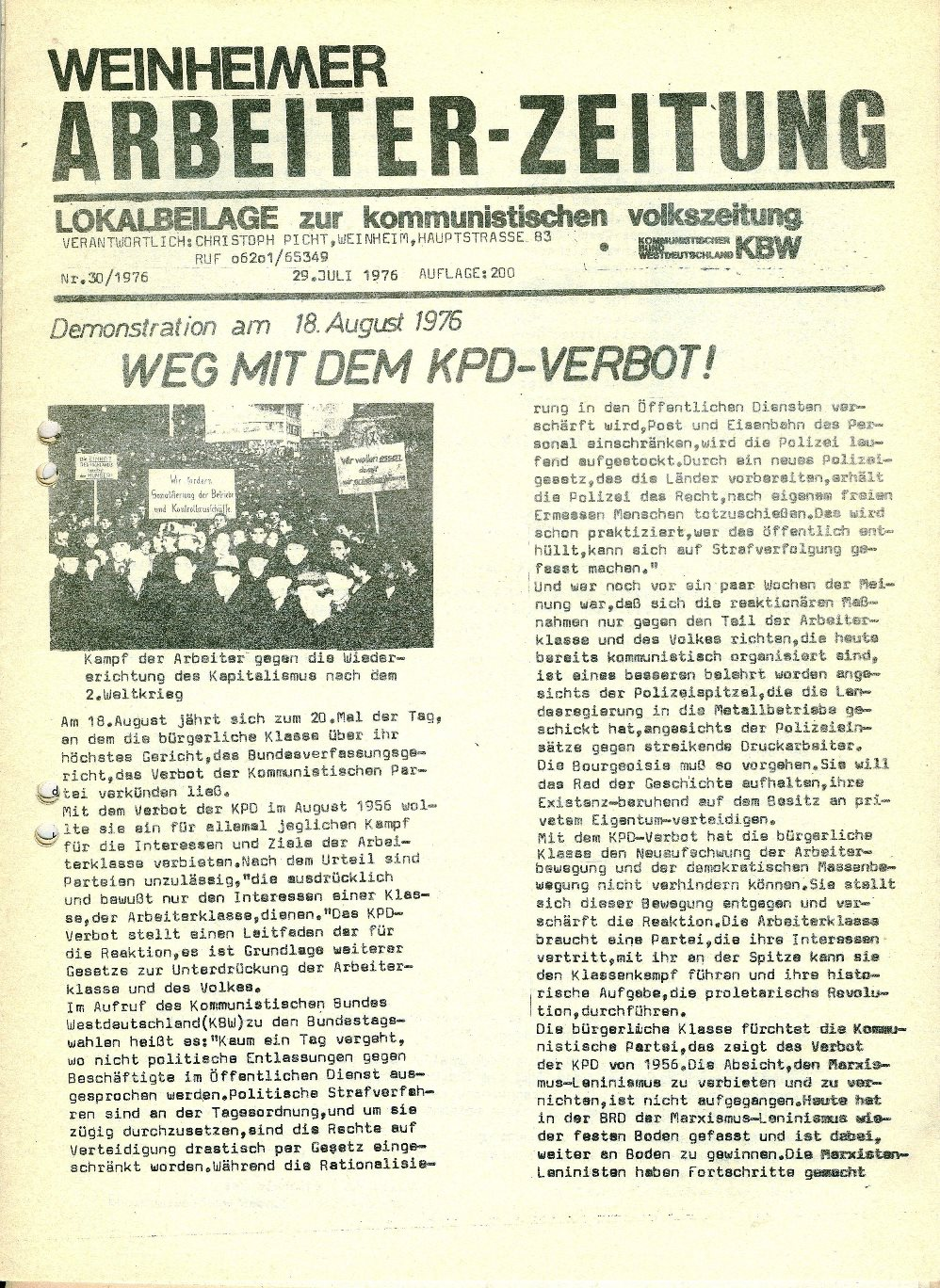 Weinheim_KBW052