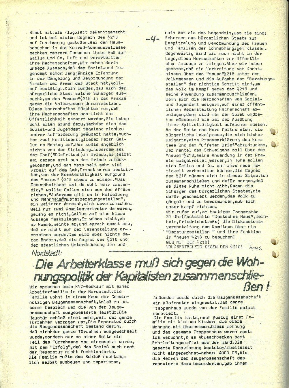 Weinheim_KBW055