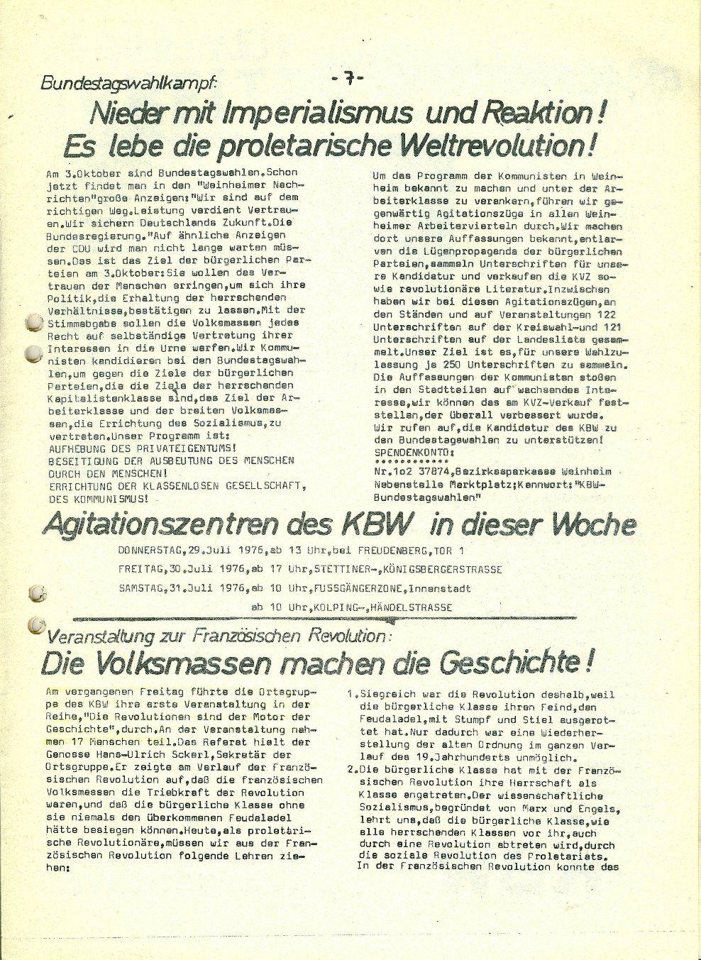Weinheim_KBW058