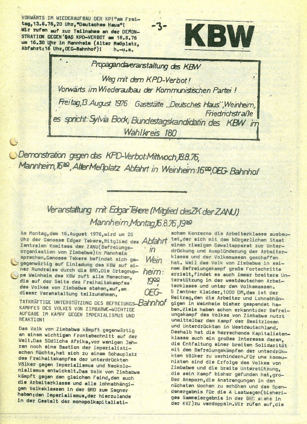 Weinheim_KBW062