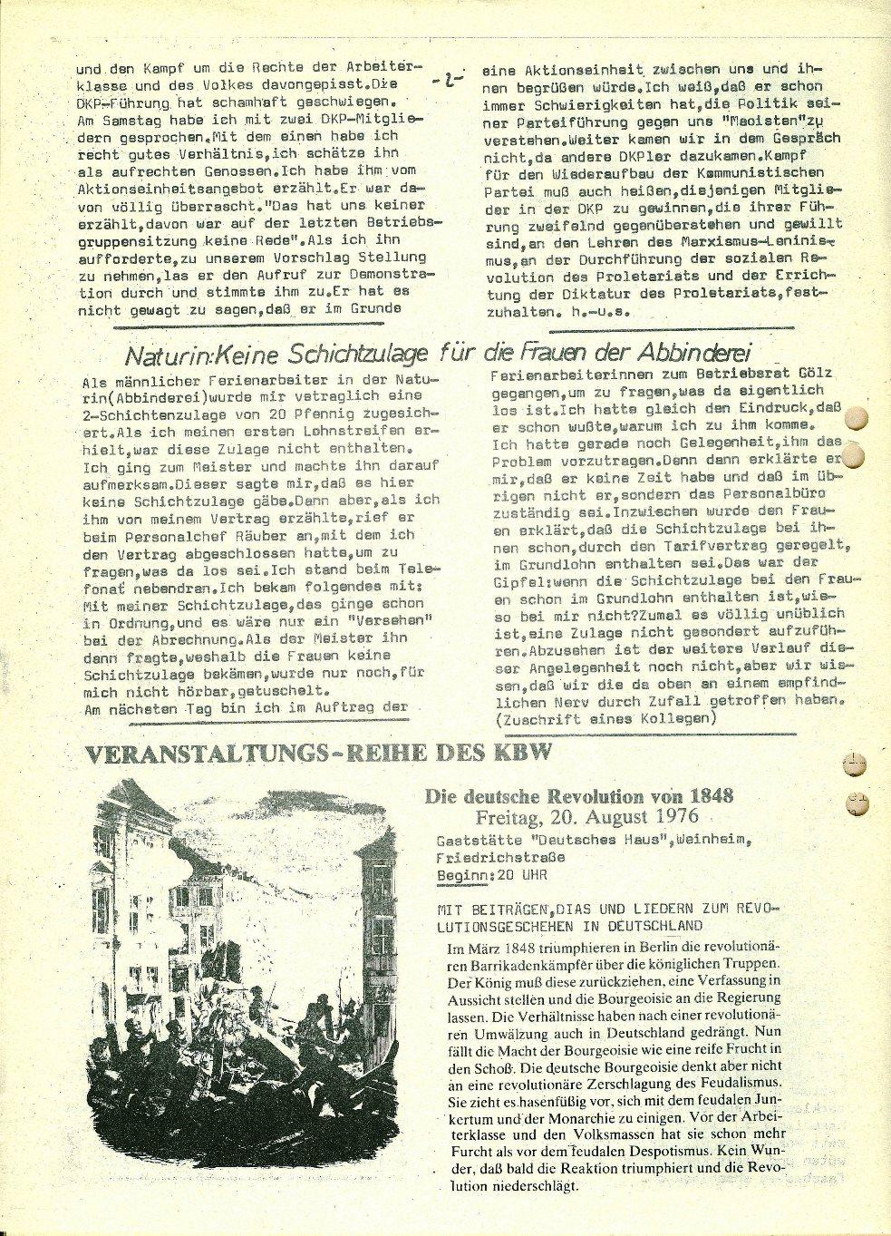 Weinheim_KBW065