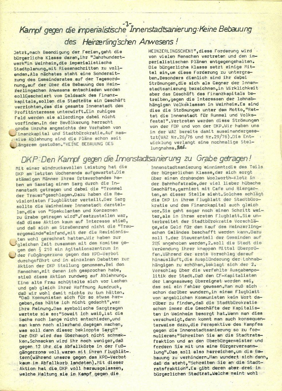 Weinheim_KBW066