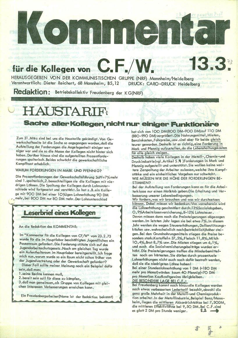 Weinheim_Kommentar001