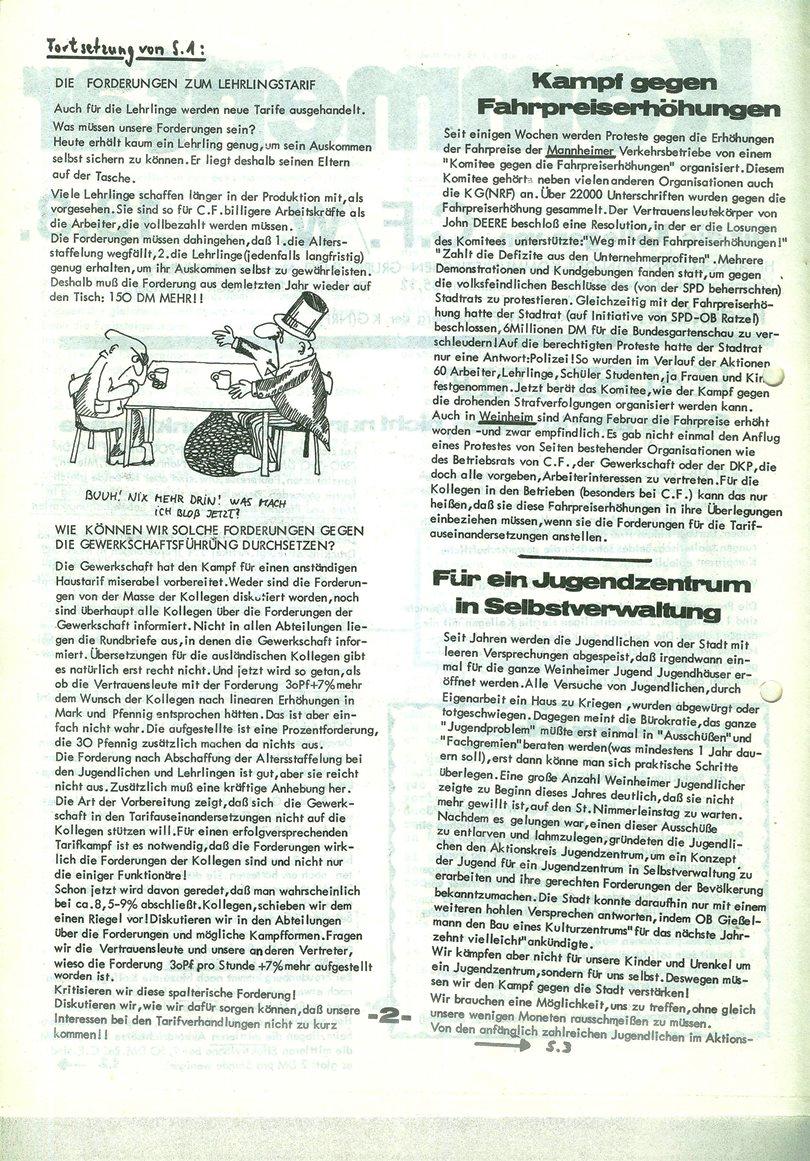 Weinheim_Kommentar002