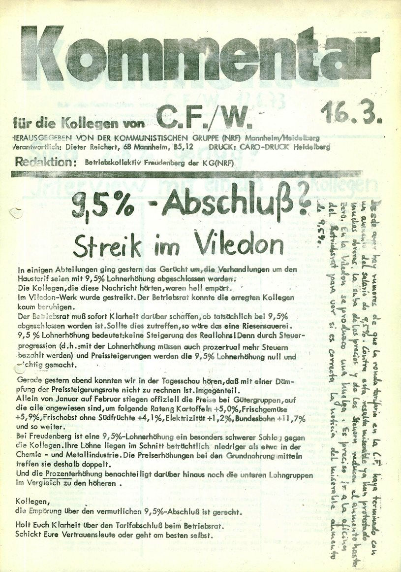 Weinheim_Kommentar005