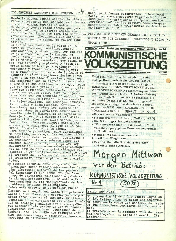 Weinheim_Kommentar016