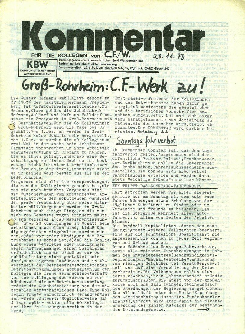 Weinheim_Kommentar017