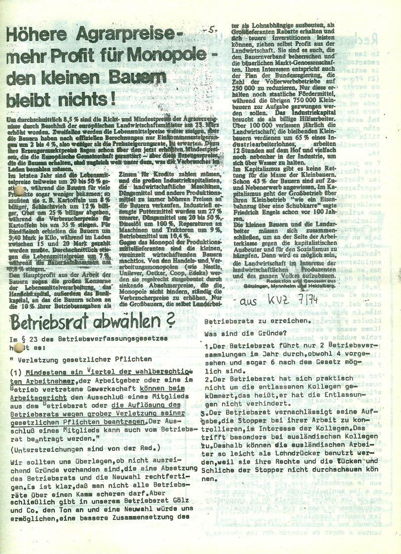 Weinheim_Kommentar031