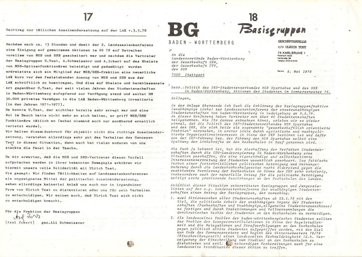 BW_Basisgruppen010