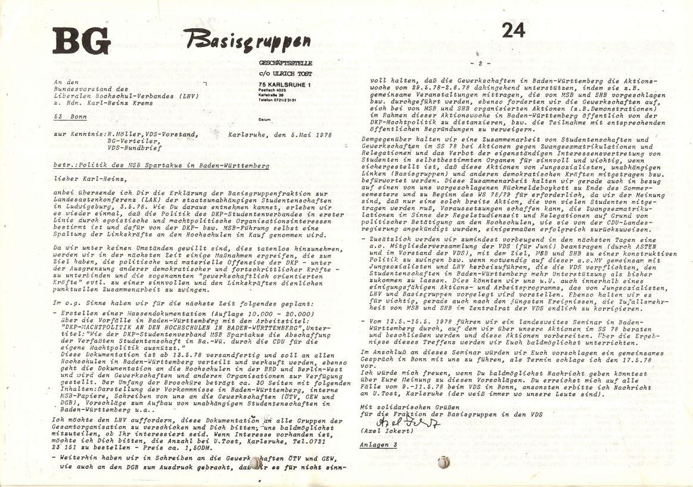 BW_Basisgruppen013