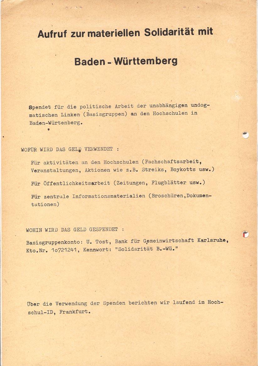 BW_Basisgruppen028