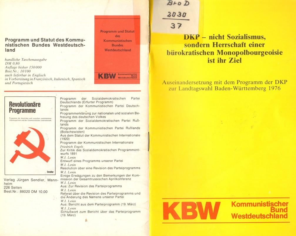 BW_KBW_1976_Zum_LTW-Programm_der_DKP_01