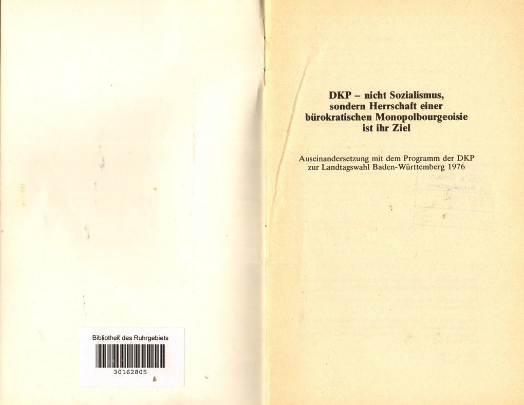 BW_KBW_1976_Zum_LTW-Programm_der_DKP_02