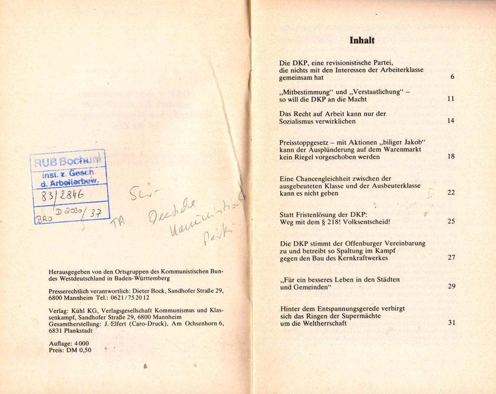 BW_KBW_1976_Zum_LTW-Programm_der_DKP_03