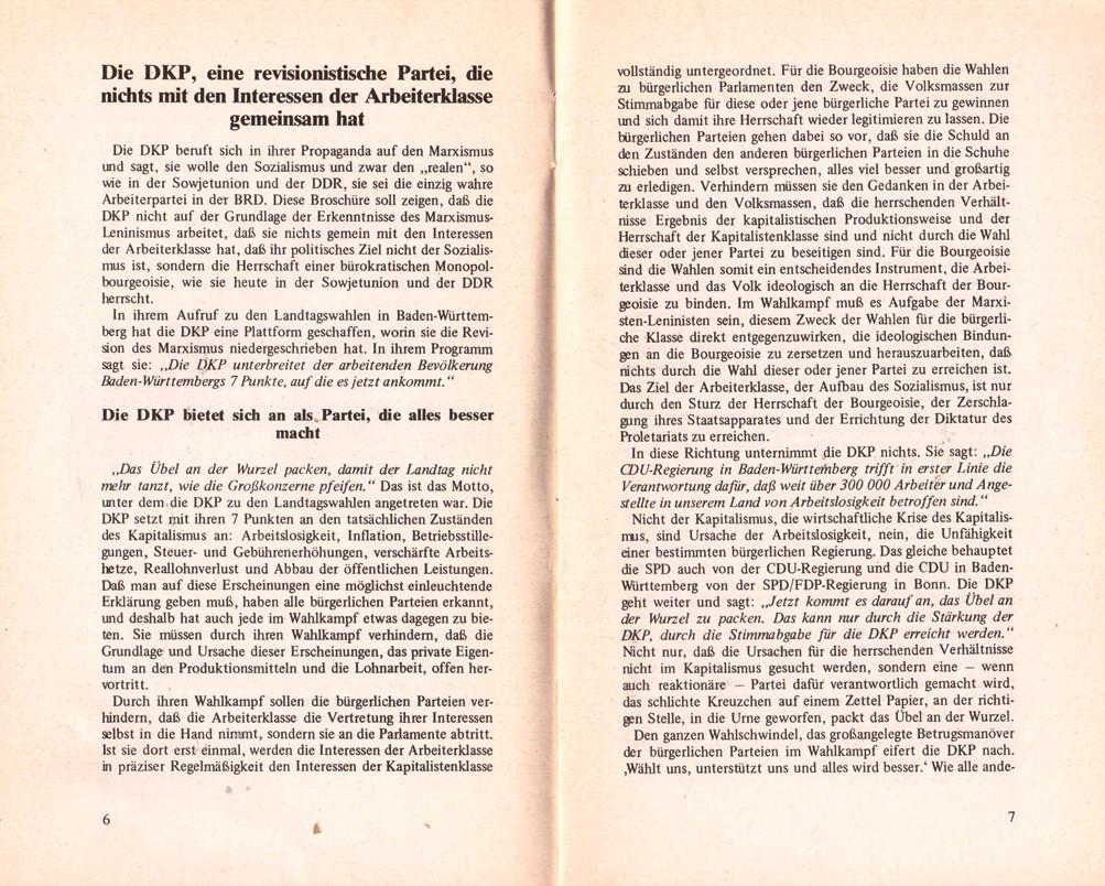 BW_KBW_1976_Zum_LTW-Programm_der_DKP_04