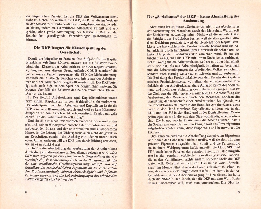 BW_KBW_1976_Zum_LTW-Programm_der_DKP_05