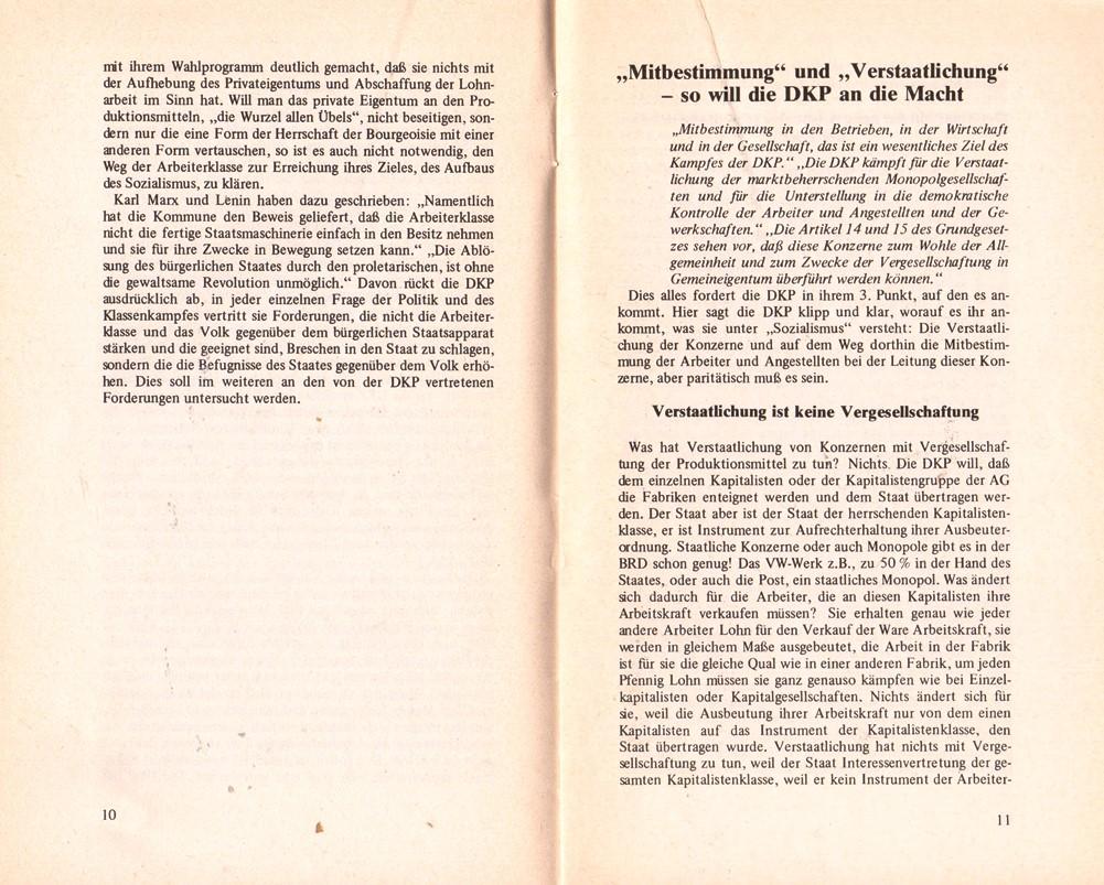 BW_KBW_1976_Zum_LTW-Programm_der_DKP_06