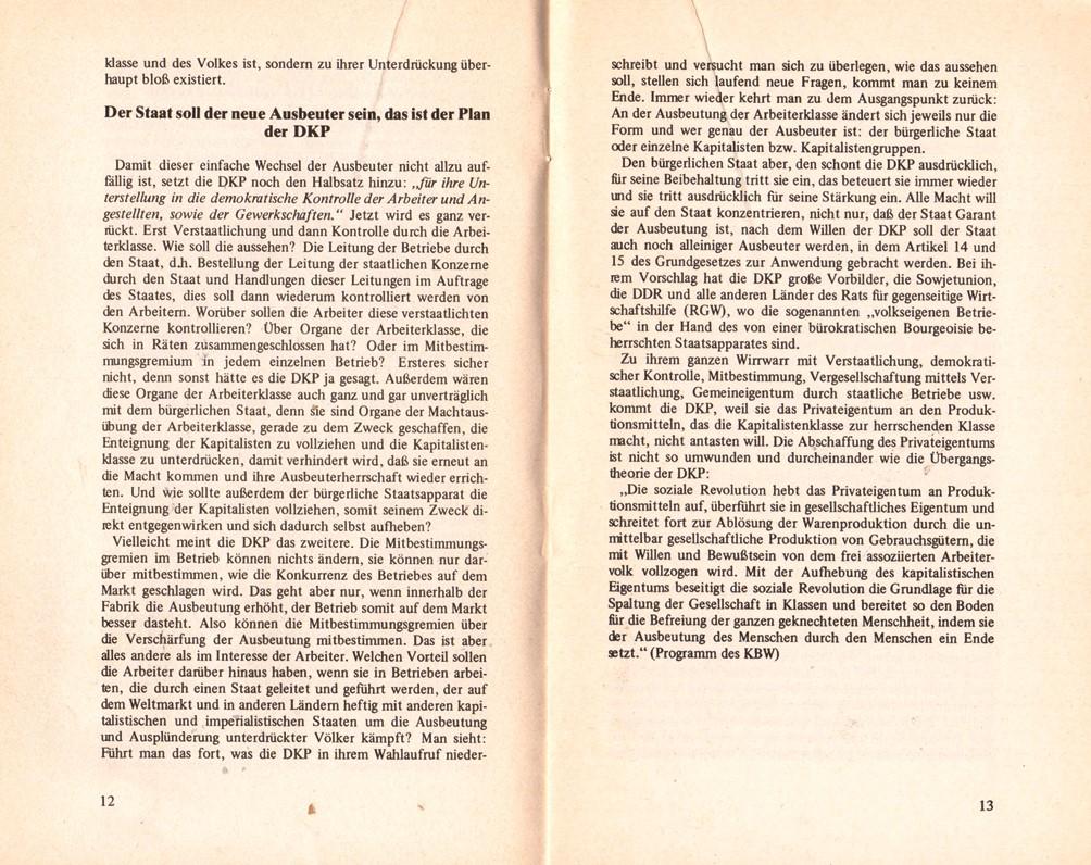 BW_KBW_1976_Zum_LTW-Programm_der_DKP_07
