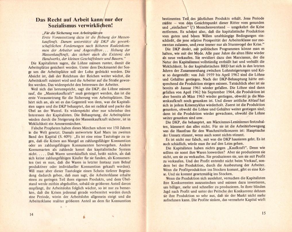 BW_KBW_1976_Zum_LTW-Programm_der_DKP_08