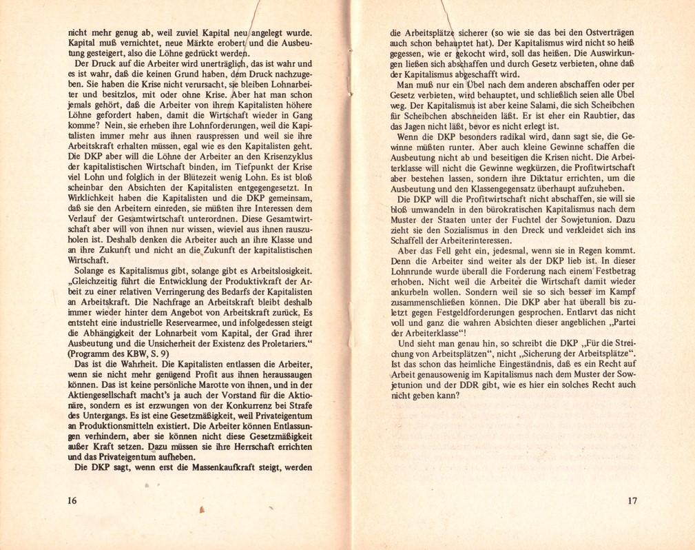 BW_KBW_1976_Zum_LTW-Programm_der_DKP_09