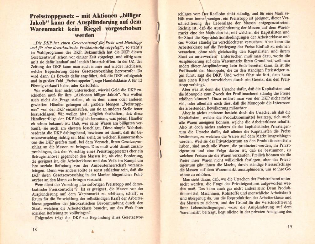 BW_KBW_1976_Zum_LTW-Programm_der_DKP_10