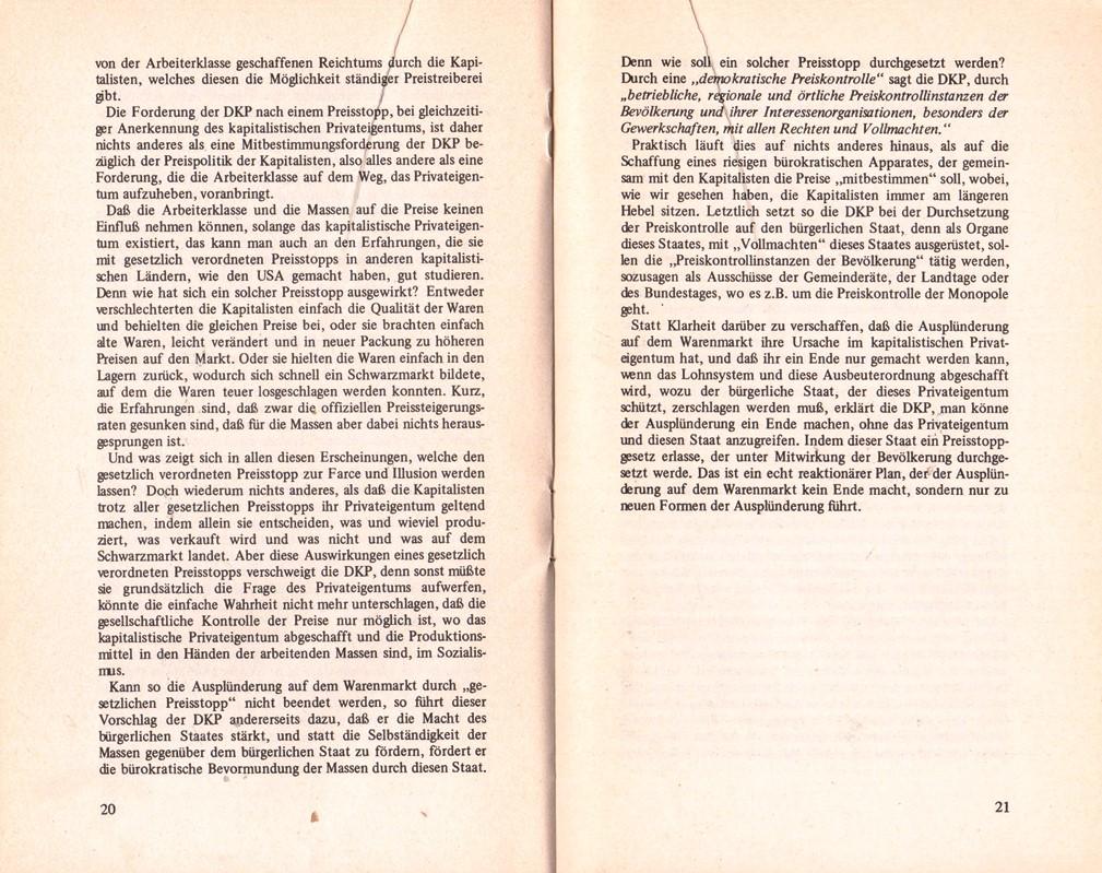 BW_KBW_1976_Zum_LTW-Programm_der_DKP_11