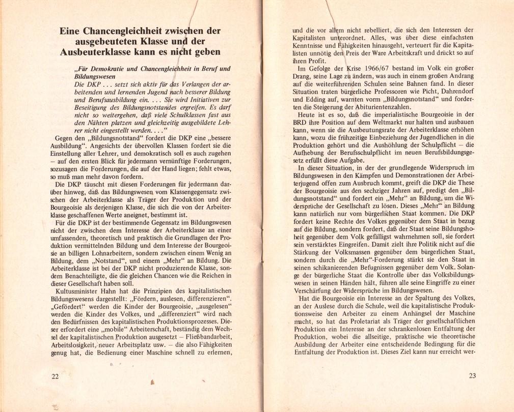BW_KBW_1976_Zum_LTW-Programm_der_DKP_12