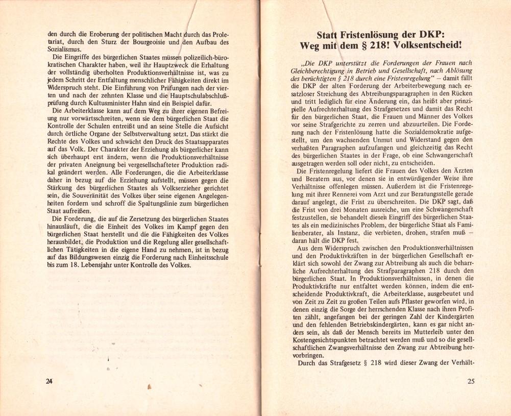 BW_KBW_1976_Zum_LTW-Programm_der_DKP_13