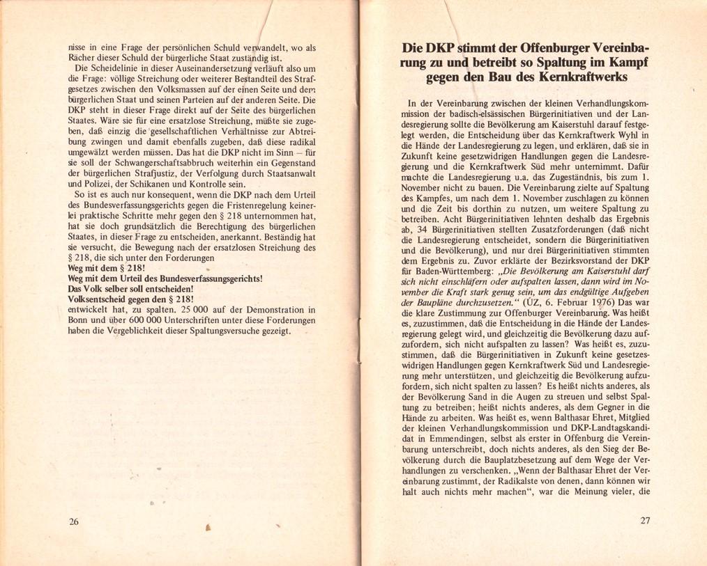 BW_KBW_1976_Zum_LTW-Programm_der_DKP_14