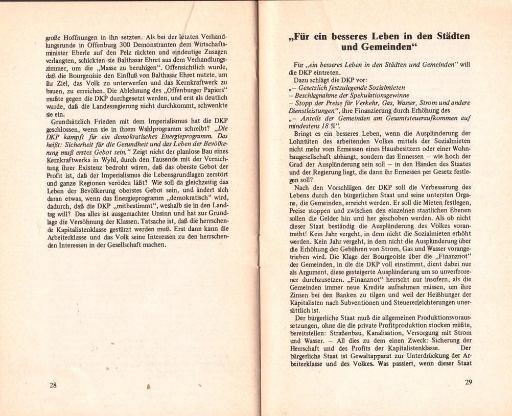 BW_KBW_1976_Zum_LTW-Programm_der_DKP_15
