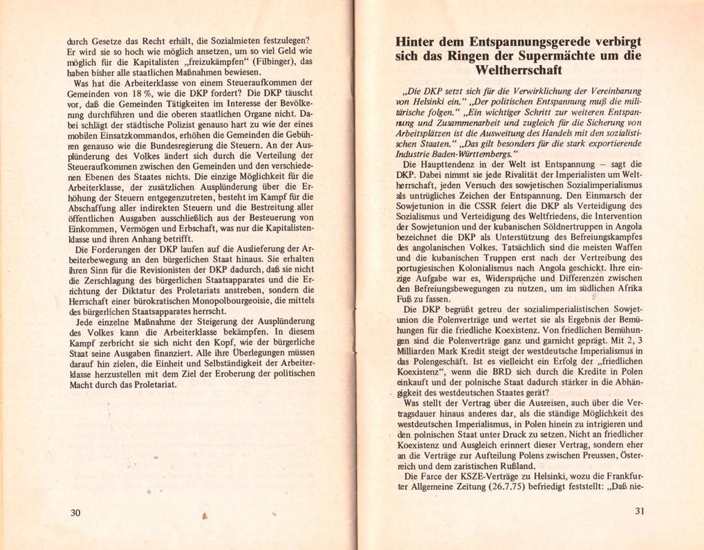 BW_KBW_1976_Zum_LTW-Programm_der_DKP_16