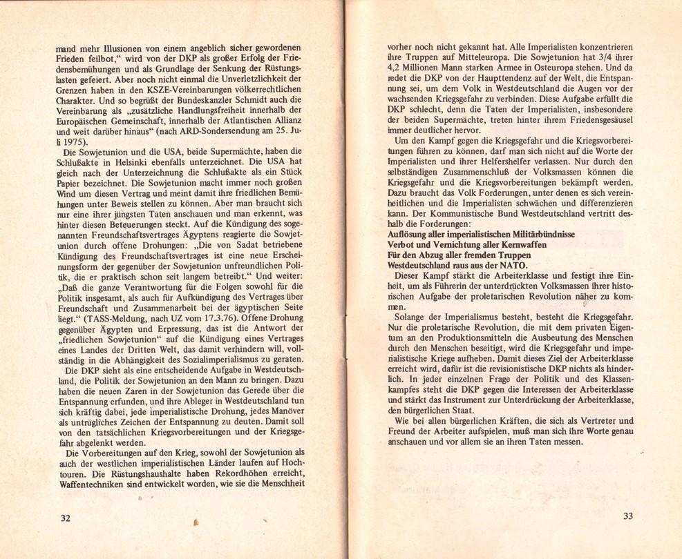 BW_KBW_1976_Zum_LTW-Programm_der_DKP_17