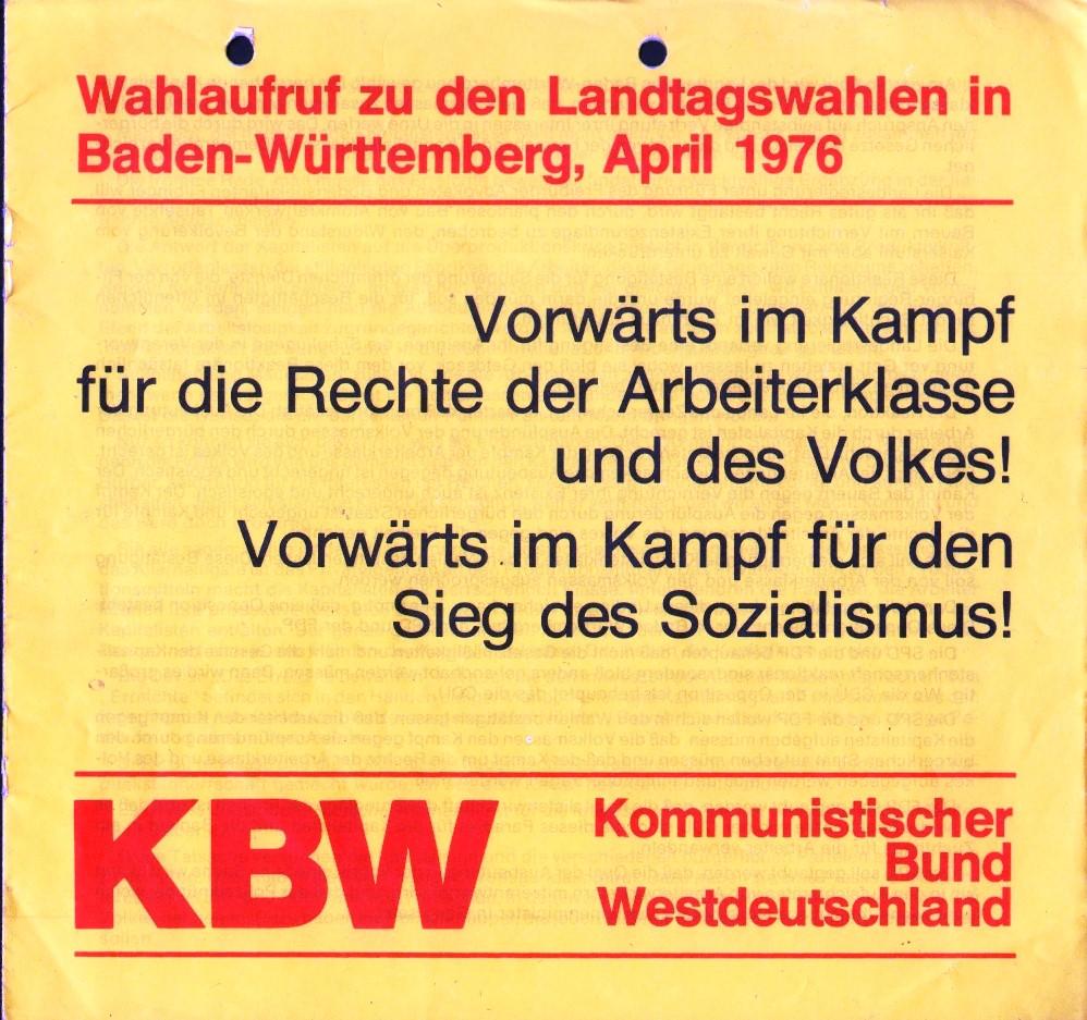 Baden_Wuerttemberg_KBW001