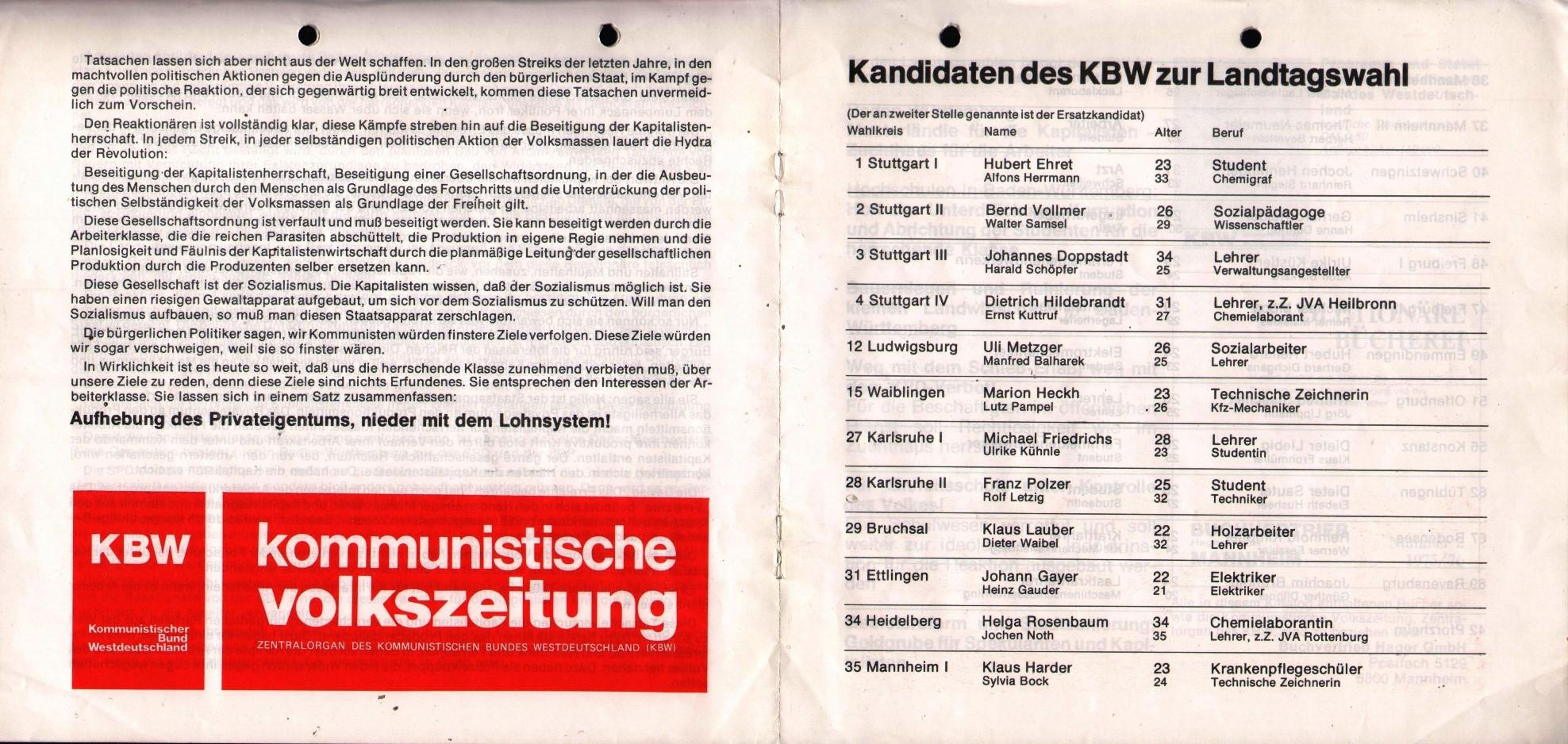 Baden_Wuerttemberg_KBW003